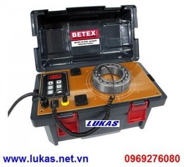 Máy gia nhiệt vòng bi 24 XLDi - BETEX Hà Lan