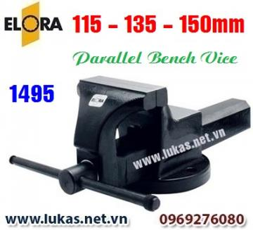 Parallel Bench Vice 1495