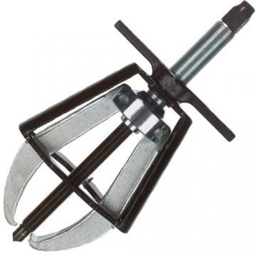 Cảo vòng bi 2 chấu độ mở ngàm 6.4-82.6mm 1 tấn Posilock D-202