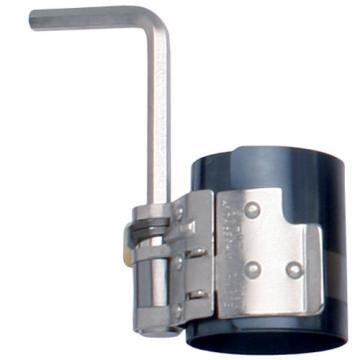 Vòng ép xéc măng piston 40-75mm Elora 232-0