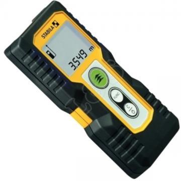 Máy đo khoảng cách laser 30m LD220 Stabila Germany