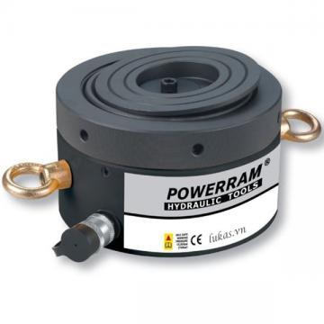 Kích thủy lực 1 chiều 150 tấn JLPC1502 Powerram Taiwan